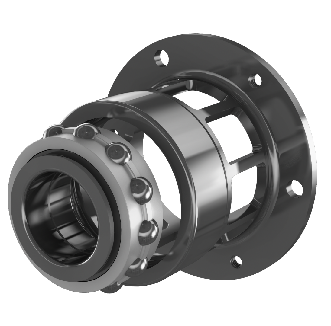 bearing product